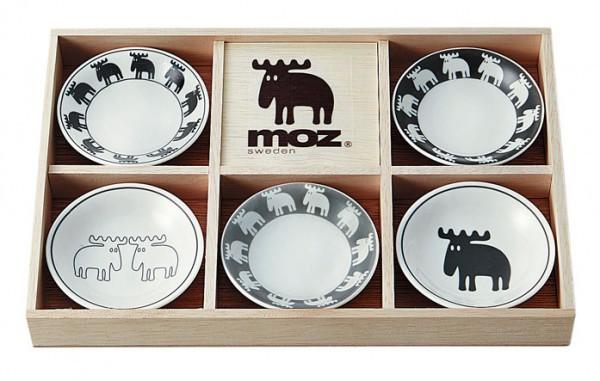 MOZ_小皿5枚セット