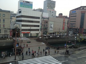写真 2013-03-04 16 22 39
