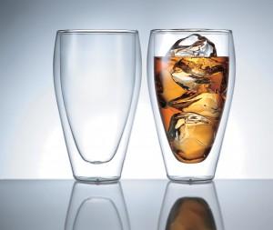 ニュイ ペアサーモグラス