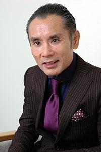 KataokaTsurutaro