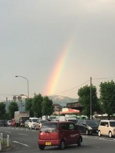 写真 2014-07-30 18 35 48