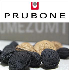 prubone02